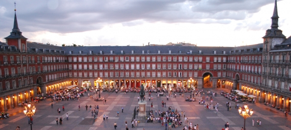 Plaza_Mayor_de_Madrid