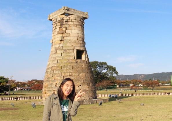 gyeongju1
