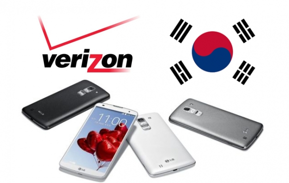 cellphones-verizon-korea