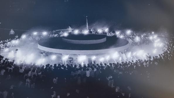 gwangj_uprising-fountain-torch